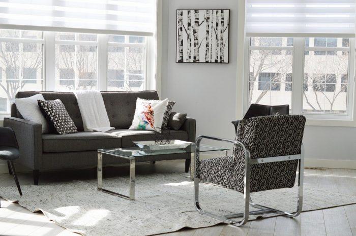 Как купить квартиру и оформить ипотеку в ПИК не выходя из дома
